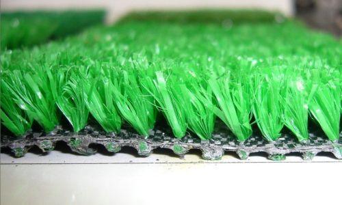 Çim Halılar 8 mm